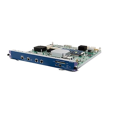 HP® F5000 Firewall Main Processing Unit