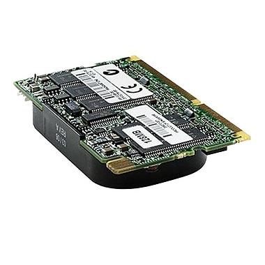 HP® JD648A 512MB SDRAM Memory Module