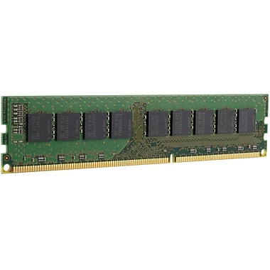 HP® B1S53AA 4GB (1 x 4GB) DDR3 (240-pin DI mm) DDR3-1600 (PC3-12800) Memory Module