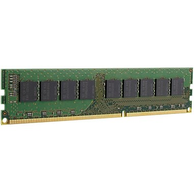 HPMD – Module de mémoire DDR3-1600 (PC3-12800) DDR3 (DIMM à 240 broches) de 8 Go (1 x 8 Go) B1S54AT