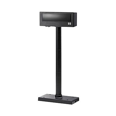 HP® FK225AT POS Pole Display For HP® rp3000