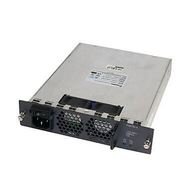 HPMD – Bloc d'alimentation CA 5800 de 750 W