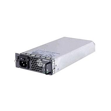 HP® A5800 AC Power Supply, 300W