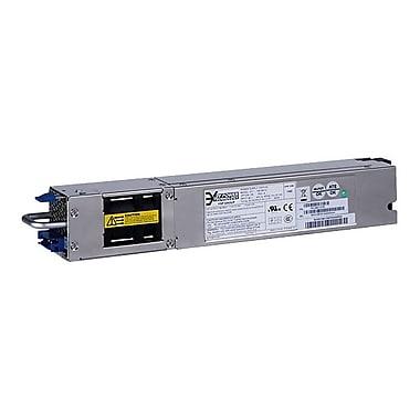 HP® A58x0AF DC Power Supply, 650W
