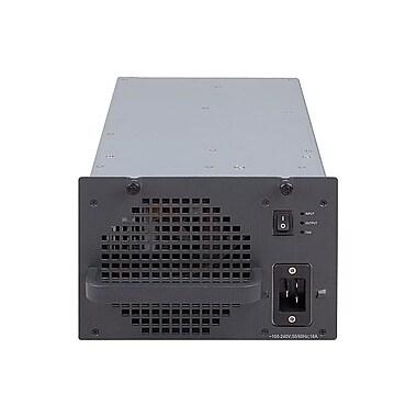 HPMD – Bloc d'alimentation CA A7500 de 1400 W