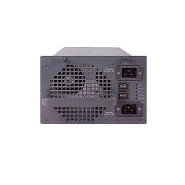 HPMD – Bloc d'alimentation CA A7500 de 600 W