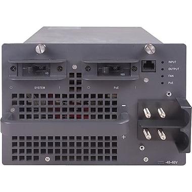 HPMD – Bloc d'alimentation CC A7500 de 1400W