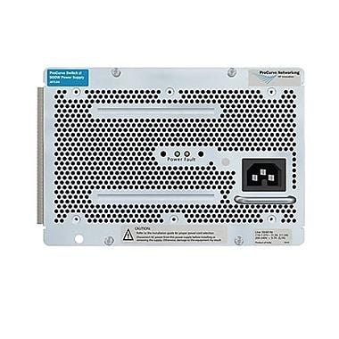 HPMD – Bloc d'alimentation CA ProCurve de 875 W, J8712A