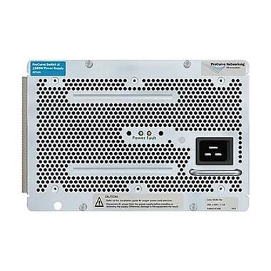 HP® ProCurve J8713A AC Power Supply, 1500 W