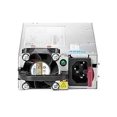 HP® X312 Power Supply, 1000W