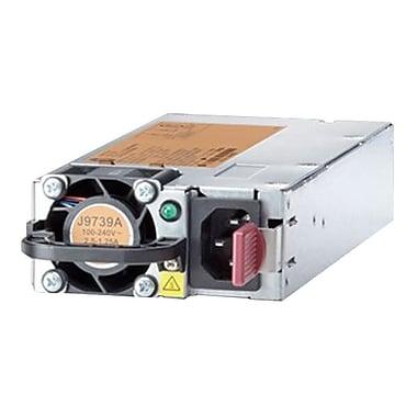 HPMD – Bloc d'alimentation exclusif X331 de 165W