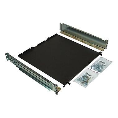 HPMD – Trousse de rails fixes à profondeur réglable WH340AA