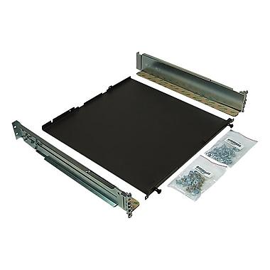 HP® WH340AA Depth Adjustable Fixed Rail Rack Kit