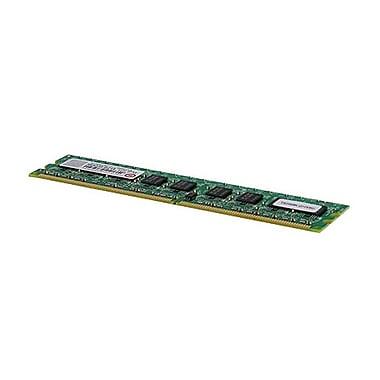 HPMD – Module de mémoire 2 Go DDR2