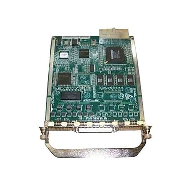HP® MSR Standard Encryption Accelerator Security Module