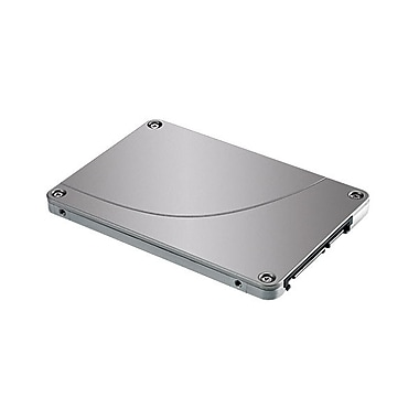 HPMD – Disque électronique (SSD) interne Smart Buy 256 Go 2,5 po SATA 3 Gb/s