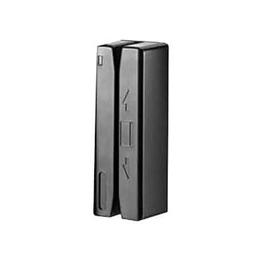 HPMD – Petit lecteur FK186AT USB pour cartes magnétiques et supports