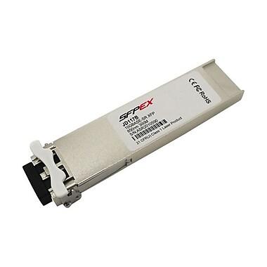 HP® JD117B X130 10G XFP LC SR Transceiver