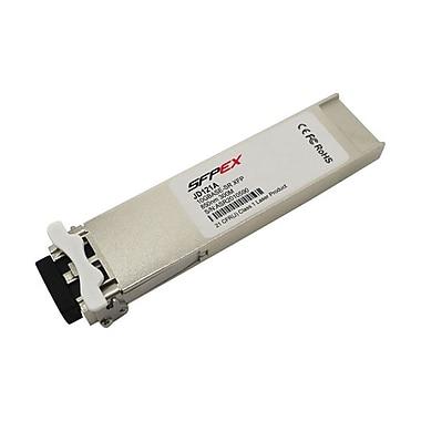 HP® JD121A X135 10G XFP LC ER Transceiver