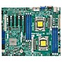 Supermicro® X9DBL-I 192GB Server Motherboard With Intel C602