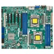 Supermicro® X9DBL-I 192GB Server Motherboard With Intel C602 Chipset