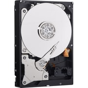 WD® Blue™ 500GB 2.5 SATA 6Gb/s Internal Hard Drive