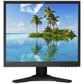 PLANAR® PLL1911M 19in. SXGA Edge LED LCD Monitor