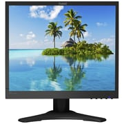 PLANAR® PLL1911M 19 SXGA Edge LED LCD Monitor