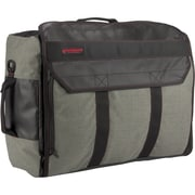Timbuk2® Wingman 17 Travel Duffel MacBook Bag, Carbon