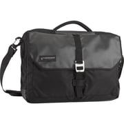 Timbuk2® 15 Core Laptop Briefcase, Medium, Black