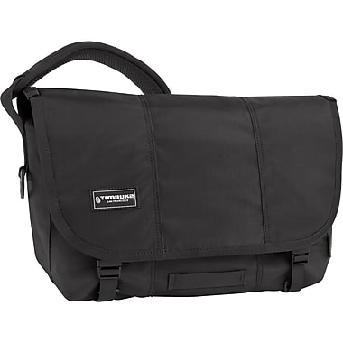 Timbuk2® 13in. Small Classic Messenger Notebook Bags