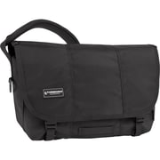 Timbuk2® 13 Classic Messenger Notebook Bag, Small, Black