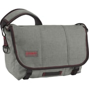 Timbuk2® 15 Classic Messenger Notebook Bag, Medium, Carbon