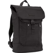 Timbuk2® Candybar Women Backpack For 13 MacBook Pro/iPad, Black