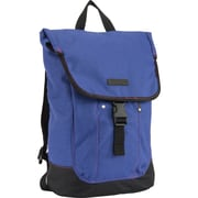 Timbuk2® Candybar Women Backpack For 13 MacBook Pro/iPad, Cobalt