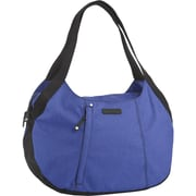Timbuk2® Scrunchie Yoga Tote Bag 2014 For Gym Gear, Cobalt
