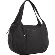 Timbuk2® Scrunchie Yoga Tote Bag 2014 For Gym Gear, Black