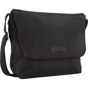 Timbuk2® Express 8.7 x 11 x 4.3 Shoulder Bag, Black