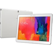 Samsung Galaxy Note® Pro SM-P900 12.2 Touchscreen 32GB Tablet, White