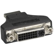 Black Box® HDMI to DVI Male/Female Audio/Video Adapter