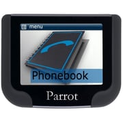 Parrot® MKi9200 Wireless Bluetooth Hands-Free Car Kit With Music