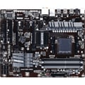 GIGABYTE™ Ultra Durable 4 GA-970A-UD3P 32GB Desktop Motherboard With AMD 970 Chipset