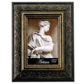 Lawrence Frames Venice Vine Picture Frame; 5'' x 7''
