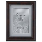 Lawrence Frames Domed Profile Picture Frame; 8'' x 10''
