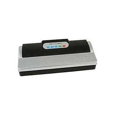 Vacmaster Pro 110 Vacuum Sealer