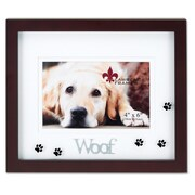 Lawrence Frames Woof Picture Frame