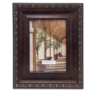 Lawrence Frames Venice Picture Frame; 5'' x 7''