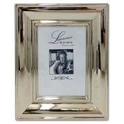 Lawrence Frames Elegance Wide Picture Frame; 4'' x 6''