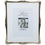 Lawrence Frames Romance Picture Frame; 8'' x 10''