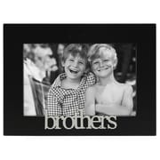 Malden Expressions Brothers Picture Frame